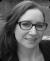 Lauren Thrive industry experts software