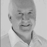 Greg Drummond